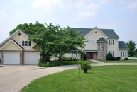 9858 Nw Blair Lane Gower MO, 64454