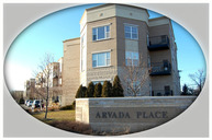 10900 W Bluemound Ave Wauwatosa WI, 53226