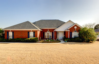 210 Rockview Way Madison AL, 35757