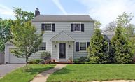 16 Cross Place Glen Ridge NJ, 07028