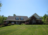 3228 Mountain Pointe Dr. Cleveland TN, 37312