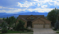 12522 Timberglen Terrace Colorado Springs CO, 80921