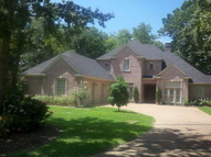 117 Dogwood Lakes Circle Bullard TX, 75757