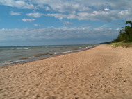 Highfield Beach Dr. #18 South Haven MI, 49090