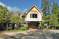 12626 Baccarat Court Grass Valley CA, 95945