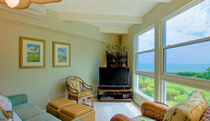 3111 West Gulf Dr. #263 Sanibel FL, 33957