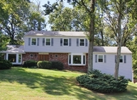7 Branko Road Berkeley Heights NJ, 07922