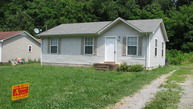 6 B Cable Road Oak Grove KY, 42262