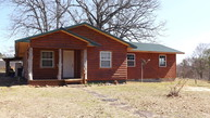 525 N. 4420 Rd. Valliant OK, 74764