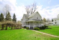 810 Kenwood Avenue Fort Wayne IN, 46805
