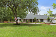 4 Holly Ln. Covington LA, 70433