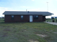 15807 Anice Road Charleston AR, 72933