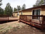 132 Daniel Way Divide CO, 80814