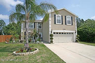 12161 Autumn Sunrise Dr Jacksonville FL, 32246
