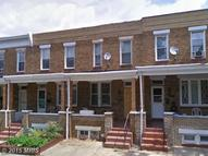 3132 Kenyon Avenue Baltimore MD, 21213