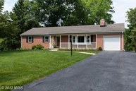 3230 Greenway Dr. Ellicott City MD, 21042