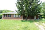 91 Cannon Circle Riddleton TN, 37151