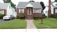 25 Curie Ave Clifton NJ, 07011