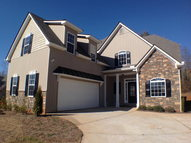 46 Glencrest Dr. Commerce GA, 30529