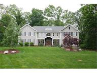 40 Berta Pl Basking Ridge NJ, 07920