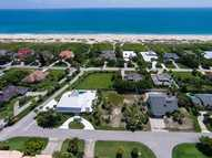 1130 Near Ocean Dr Vero Beach FL, 32963
