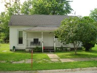 308 S Sims Walnut Hill IL, 62893