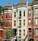 38 Rhode Island Ave Ne #Apt A Washington DC, 20002