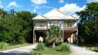 122 Northeast 12th St Oak Island NC, 28465