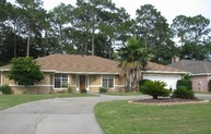 3303 Country Club Dr Lynn Haven FL, 32444