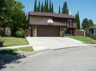 19703 Sally Avenue Cerritos CA, 90703