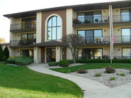 15229 Catalina Drive 2a Orland Park IL, 60462