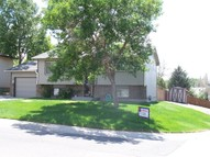 1000 Evergreen Rock Springs WY, 82901