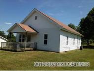 214 Forest St Stover MO, 65078