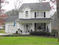 300 Holly Hills Drive Forest City NC, 28043