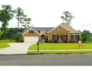 669 Wyndham Way Pooler GA, 31322