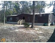4917 Pineland Dr B Savannah GA, 31405