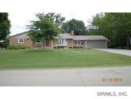 806 South Chester Street Steeleville IL, 62288