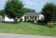 310 Marcrum Lane Scottsville KY, 42164