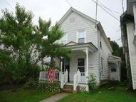 12 Sherman Ave Corinth NY, 12822