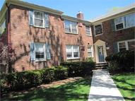 24 Hutton Ave West Orange NJ, 07052
