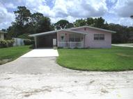 719 North Street New Smyrna Beach FL, 32168