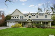 25 Old Field Ln Great Neck NY, 11020