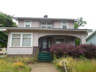 2154 2nd St Southeast Canton OH, 44707