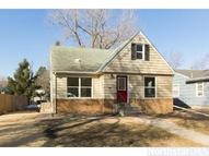 1183 Saint Paul Avenue Saint Paul MN, 55116