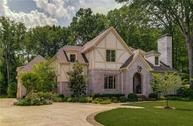 939 Oak Valley Ln Nashville TN, 37220