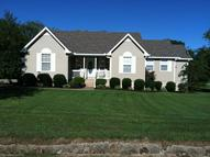 120 Chester Gordonsville TN, 38563