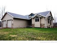 16814 155th Street Ne Foley MN, 56329