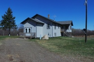 W10707 County Road D Westboro WI, 54490