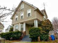 16 Howard St New Britain CT, 06051