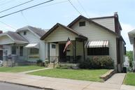 113 Anspaugh Ave Bellevue KY, 41073